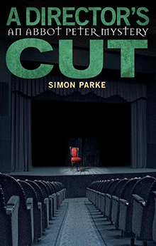 Cover of A Director's Cut