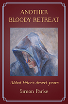 Cover of Another Bloody Retreat