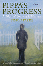 Cover of Pippa's Progress